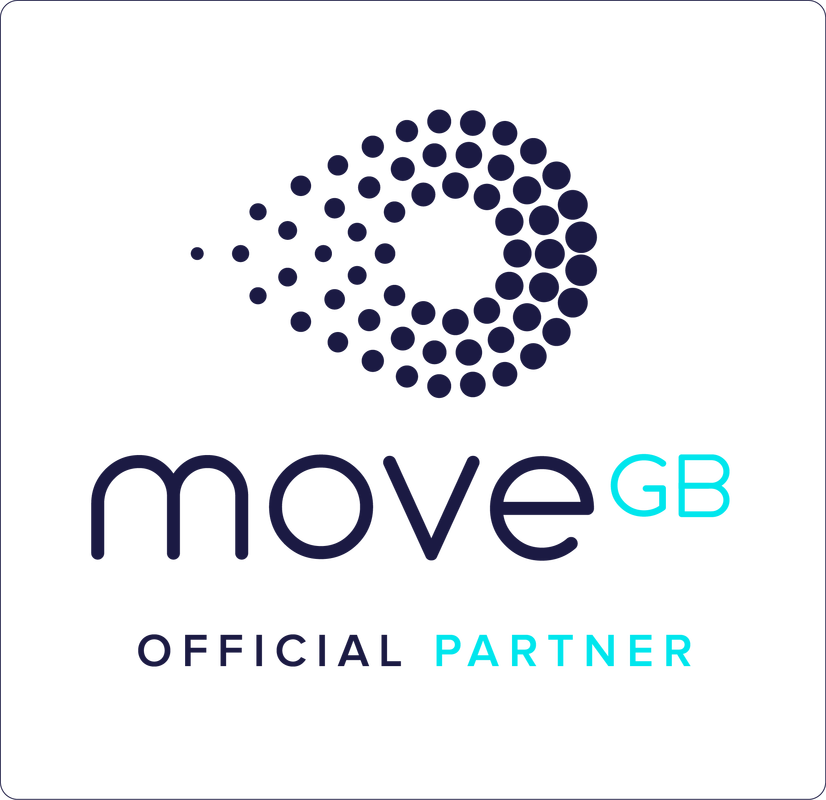 MoveGB Official Partner