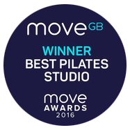 Award winning studio